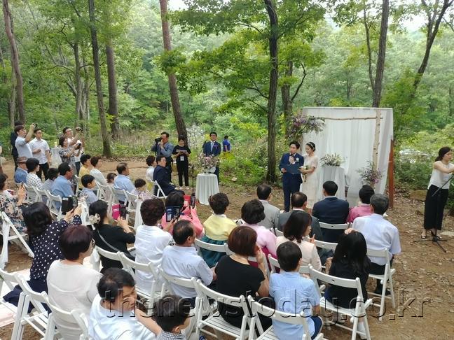 0514 산림-숲속결혼식 참여자 모집.jpg