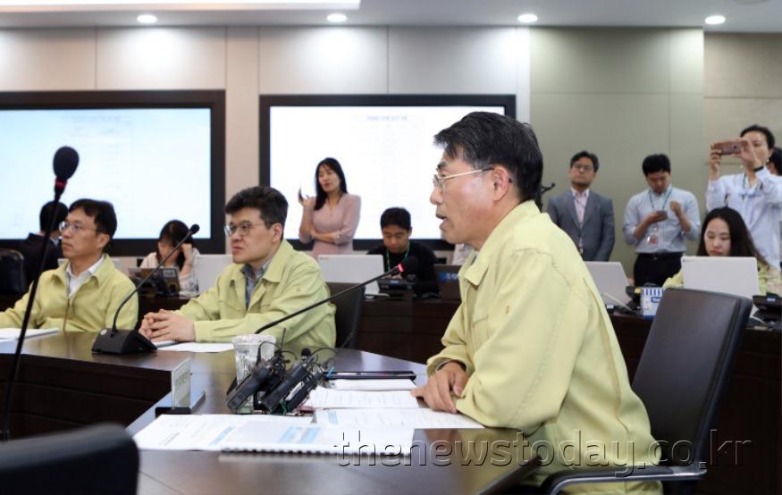 국토부_지자체 노선버스 파업대응 점검회의_002.jpg