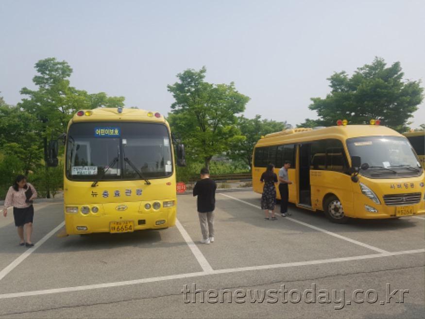 20190611 통학버스 안전점검2.jpg