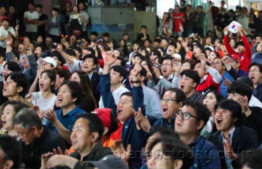 20190616 U-20축구 거리응원03.jpg