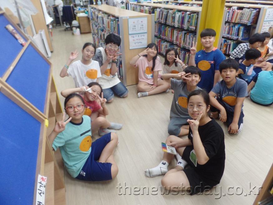 0710 교육-독서캠프.jpg