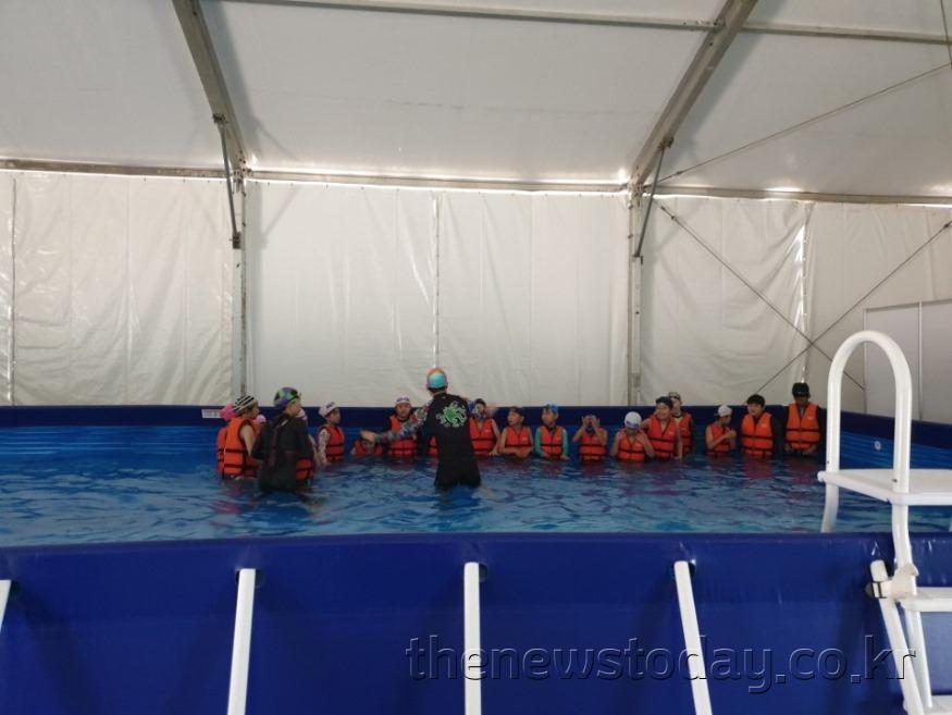 20190802 이동형 생존수영 교실2.jpg