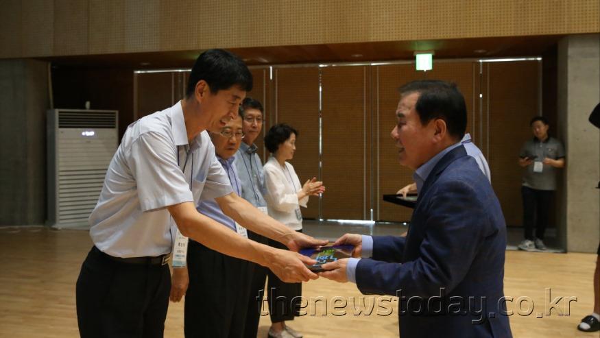 20190805 혁신학교 교원 여름직무연수2.jpg