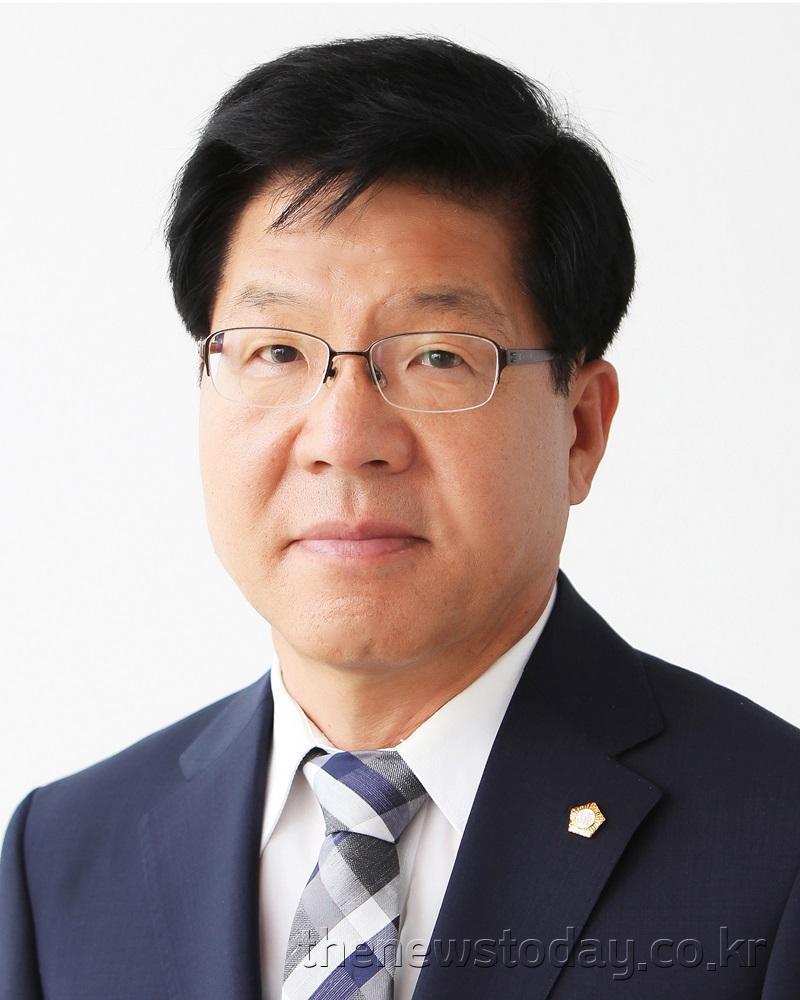 김한태 의원(보령1, 민주).jpg