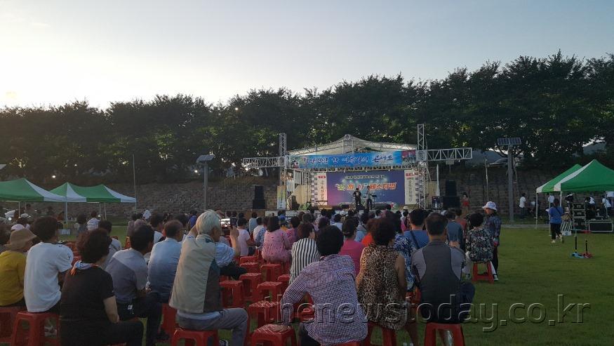 사진4)한여름밤의 콘서트2.jpg
