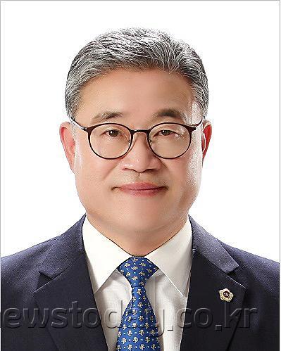 김명선 의원(당진2, 민주).jpg