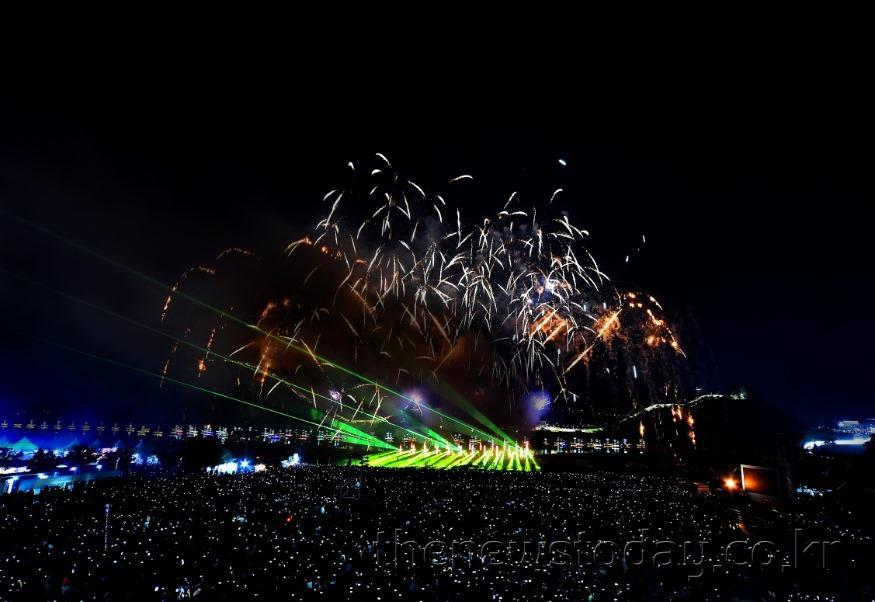백제한화불꽃축제 (1).jpg