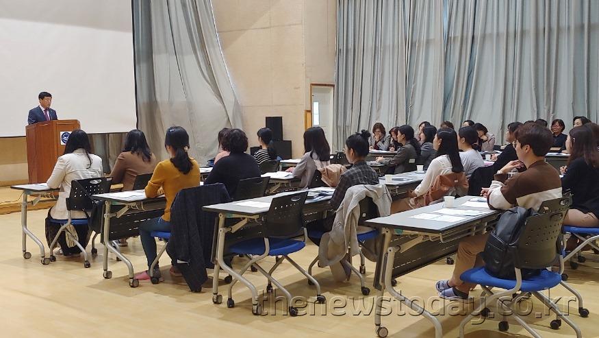 논산시, 보건소 및 읍·면·동 신규직원 대상 직무교육 실시   (2).jpg