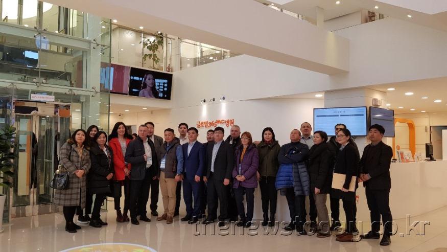 (사진보도)대전시, 러시아 등 글로벌 에이전트 초청 팸투어_병원 방문.jpg