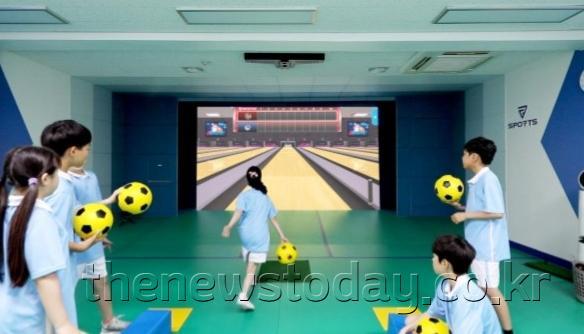 사진1) 가상현실 체육활동 자료 (이해를 돕기 위한 이미지 자료).jpg